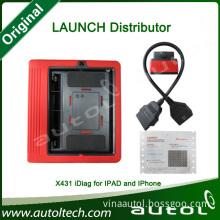 LAUNCH X431 IDiag Auto Diag Scanner For IPAD And IPhone