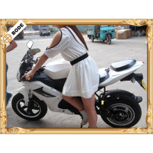 2000 w cheap mini e pocket bike