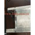 Aluminium Adjustable Opposed Blade Air Volume Damper Roll Forming Machine Vietnam