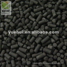 XH BRAND:NaOH Impregnated Coal Based Activated Carbon