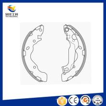 Auto Brake Shoe for Hyundai Brake Shoes Set