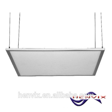 36w 4000K flat lights led panel with CE