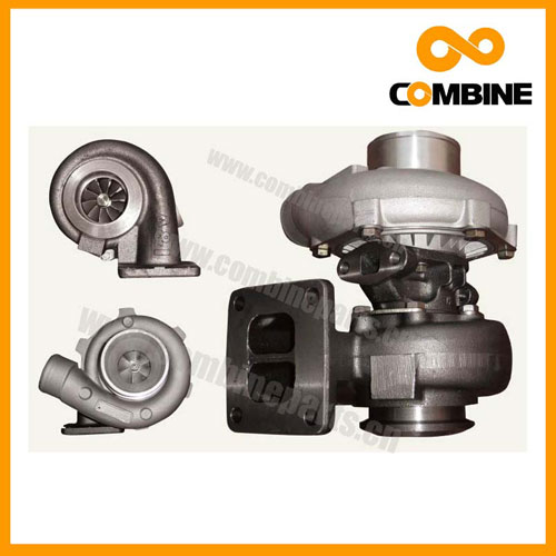 high quality professional turbo 4I1003