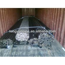 ASM A106 tuyau en acier