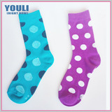 high quality wholesale young girls socks