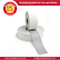 EN 471 Reflective flame retardant tape