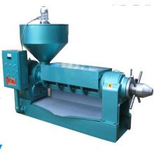 Multi máquina da imprensa de óleo do fabricante de Guangxin do impulsor do óleo de semente com o ISO aprovado