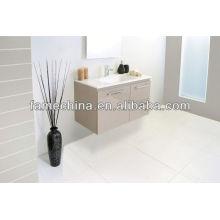 Europe Style Modern free standing bath tub