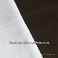 Cotton Corduroy Jacquard Prined Dyed Fabric