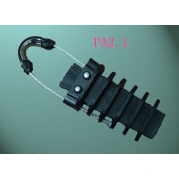 Anchor Clamps for Anchor Connector PA2.1