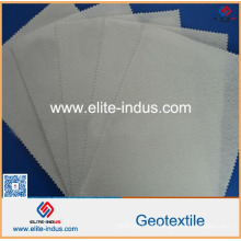 Nonwoven Polypropylene Geotextile Fabric for Waste Landfill