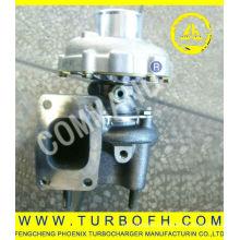 HOT SALE OM904 ENGINE BENZ TURBO K16 5316-988-7029