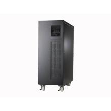 10kVA Online UPS Uninterruptible Power Supplies