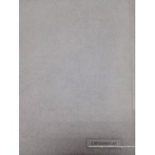 Tissu non tissé en coton Spunlace