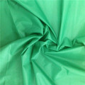 Tafetán de nylon semitulento de 400t para la chaqueta abajo (XSN-001)