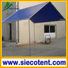 Anti-mold Decay Car Shelter