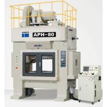 APH Series semi-closed press machine