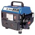 petrol generator 400W 400VA 450VA 550VA 600VA 650VA 700VA 750VA 800VA