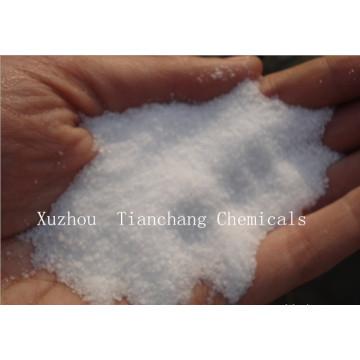 Fertilizer Potassium Chloride Klc Mop 98% 99%