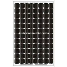 sell solar panel