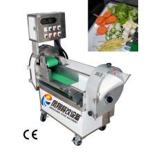 Leaf / Root Gemüseschneider, Schneider, Dicing Machine FC-301