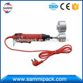 Best sale easy operation electric 220V 50HZ screw capping machine