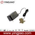 15W AC DC CATV Adaptor with CE