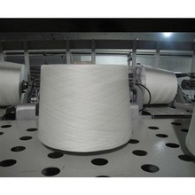 100% Spun Polyester 20s/4 Sewing Thread