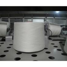 100% Spun Polyester 20s / 4 Швейная нить