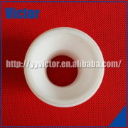 Other Plastic Products professional custom small plastic part