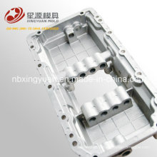Chinese Skilful Manufacture Finely Design Aluminium Automotive Die Cast Die