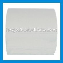 Cross Lapping/Parallel Spunlace Viscose Polyester Wood Pulp Medical Nonwoven Fabrics