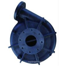 Ruhrpumpen Cast Iron Pump Casing (3X3-10)