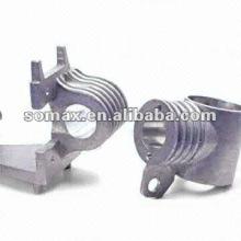 Aluminium Die Casting fabricant