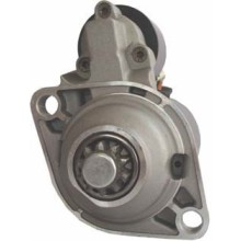 BOSCH STARTER NO.0001-124-015 for POSCHER