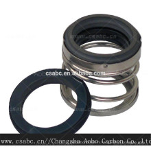 mechanical seal john crane for water pump