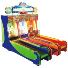 Выкупная игровая машина, игра на выкуп (Super Roll to Win)