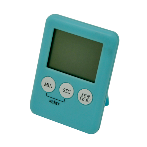 mini kitchen Timer