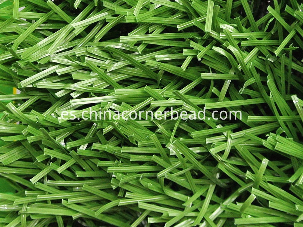 artificial lawn plastic grass HRF-2