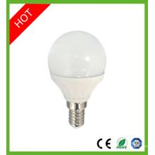 Bombillas LED E14 P45