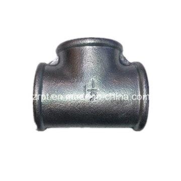 Tornillo de acero galvanizado con cuentas