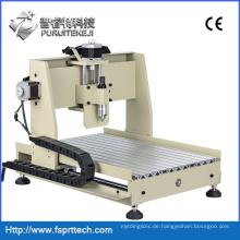 CNC-Maschinen PC-gesteuerte CNC-Maschine Holzschnitzmaschine