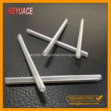Single Core Optic Fiber Heat shrink Tube