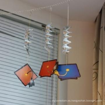Artículos de papel Music Theme Party Decorations Supplier