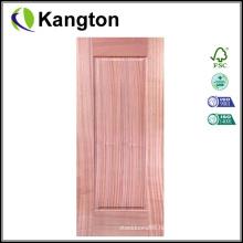 Molded Veneer Door Skin (door skin)