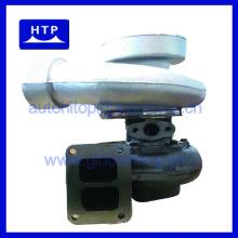 Die Motorteile universal Diesel Turbone Turbolader Kompressor für Cat T1238 405032-0001