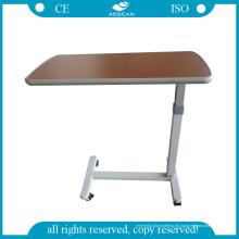 AG-Obt001-2 Krankenhaus-Nachttisch-Qualität