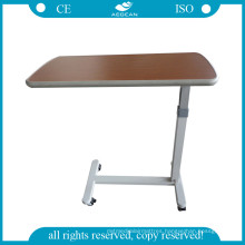AG-Obt001b Over Bed Table