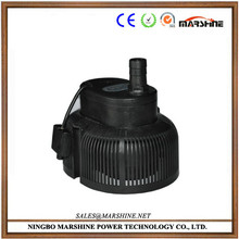 submersible water pump for air cooler