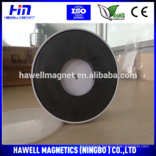 ningbo magnet pot for sale